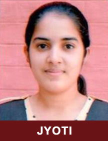 jyoti-10th-topper-2016