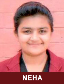 neha-10th-topper-2016