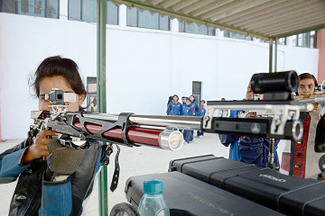 rifle-shooting-1