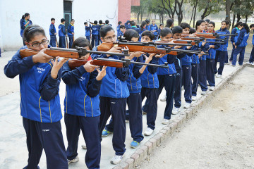 rifle-shooting-2
