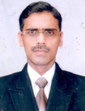 Mr. Pramod Kumar Roy